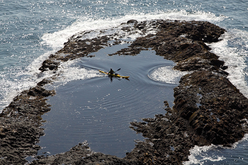 Часть 4 Бухта Вестник или Океанский Серфинг