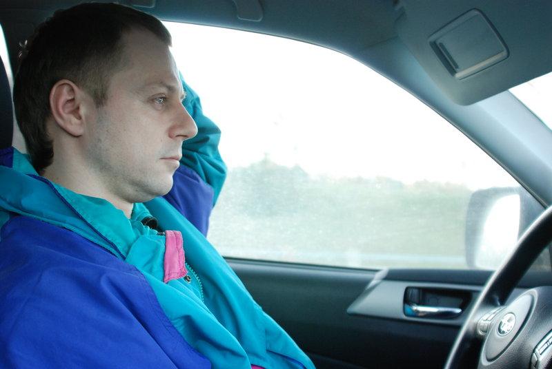 Финляндия прекрасна! Уже не в первый раз разглядываю этустрану из окна автомобиля, но каждый раз не перестаю восхищаться! Любовь финновк своей природе, к своим лесам, скалам видна буквально во всём!