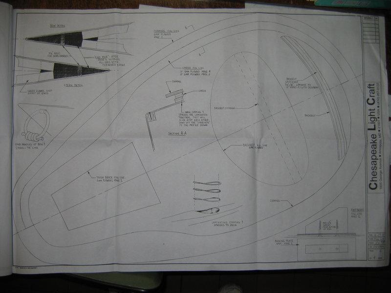 Чертежи Паровозов для Постройки Модели
